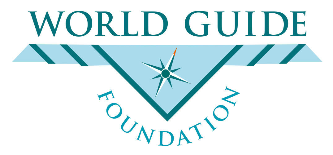 World Guide Foundation